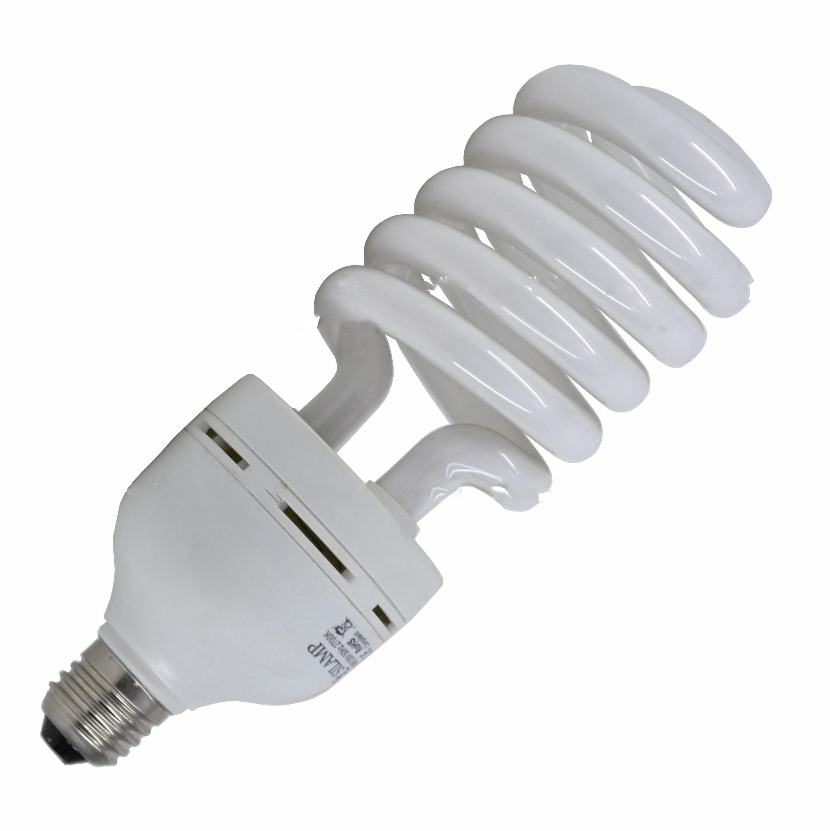 lampadina risparmio energetico : DSE27-105W_LUCE_ - Offerte lampadine neon basso consumo SILAMP ...