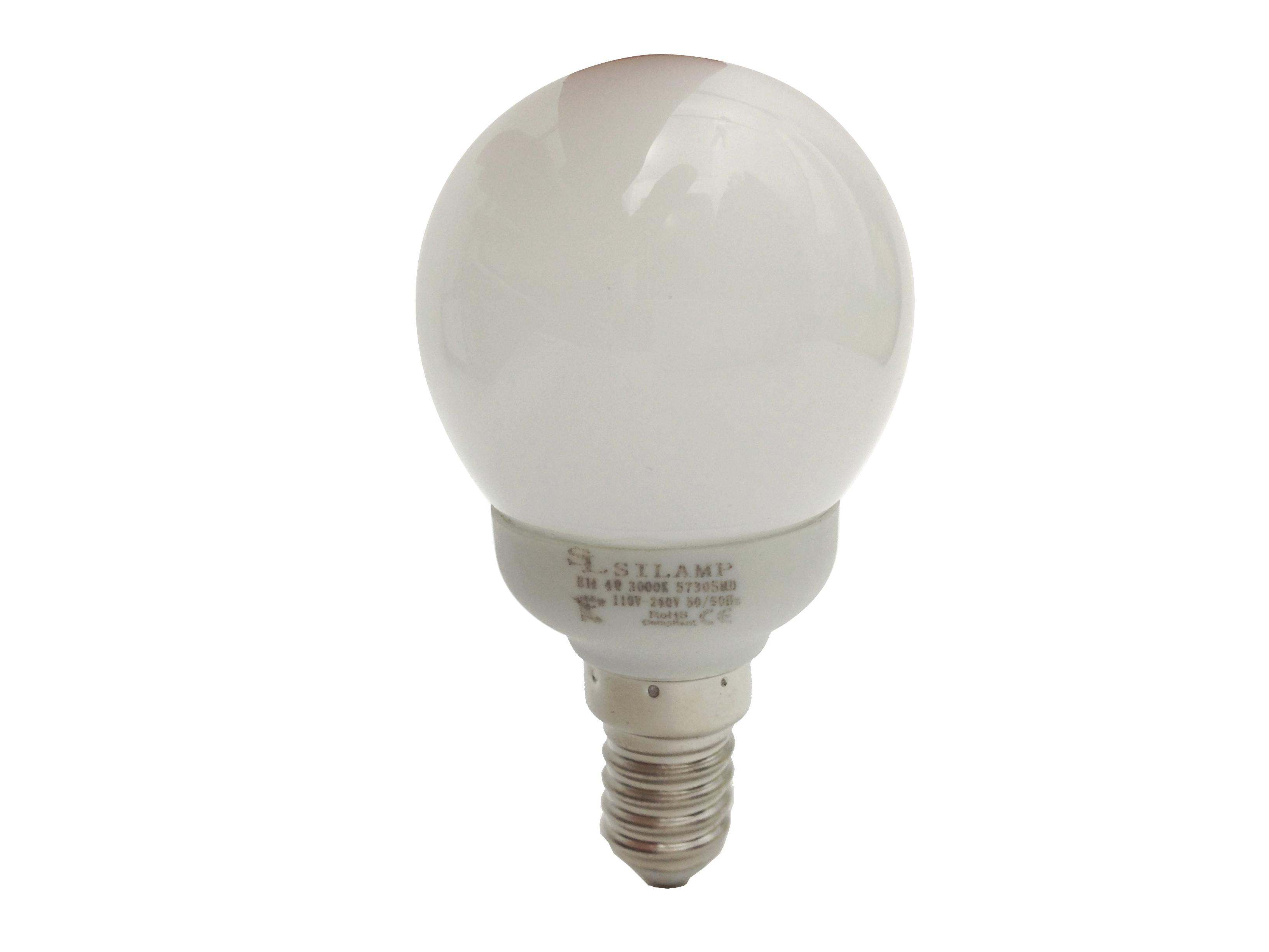 Lampadine Consumo: Gearbest - led lamp g4 ac 220 v lampadine a basso ...