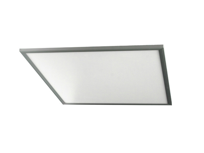Plafoniera Led Quadrata 30x30 : Pannello led controsoffitto incasso paneled panel m