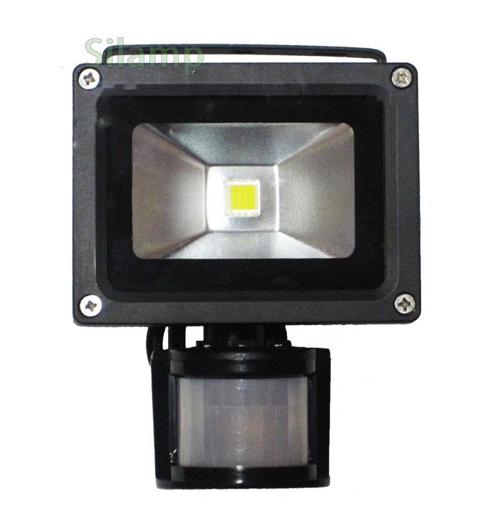 Lampada Sensore Movimento Crepuscolare Idea D Immagine Di Decorazione