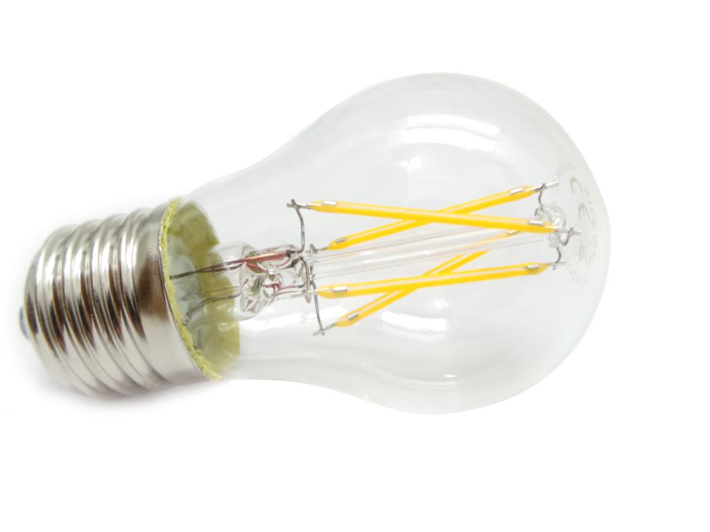 L14 e276w offerte lampadine led silamp lampadina for Offerte lampadine led