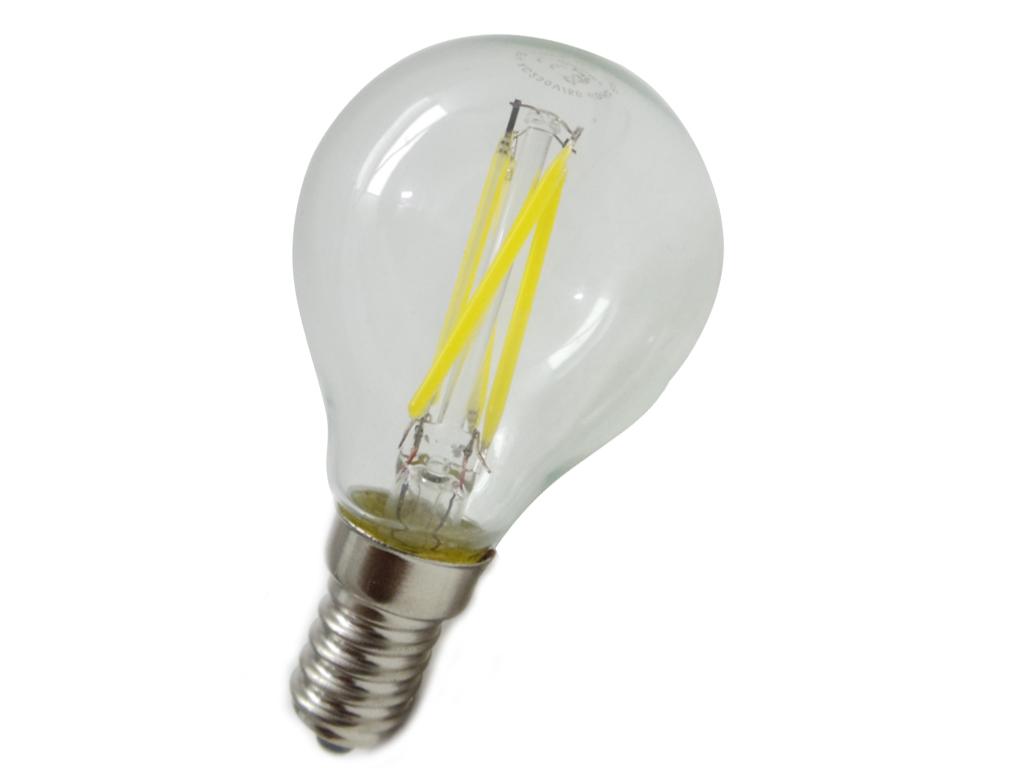 Offerta lampade led gu set di lampadine led spotlight gu dya ø w