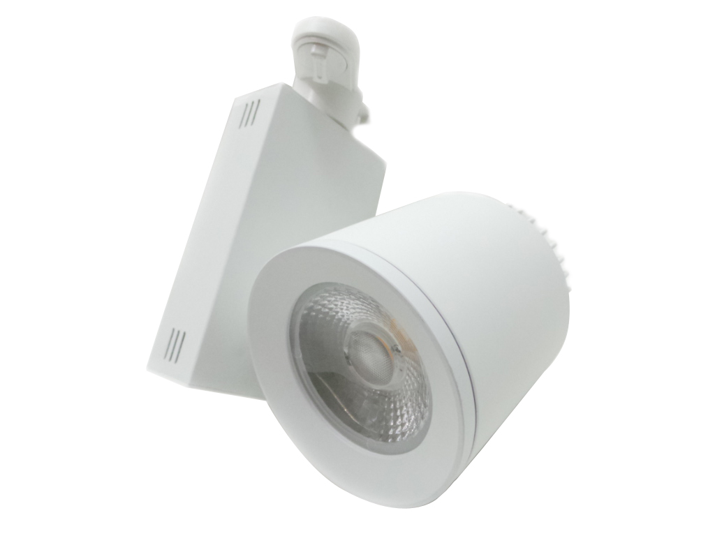 Illuminazione binario a soffitto: lampade da bagno a soffitto ...