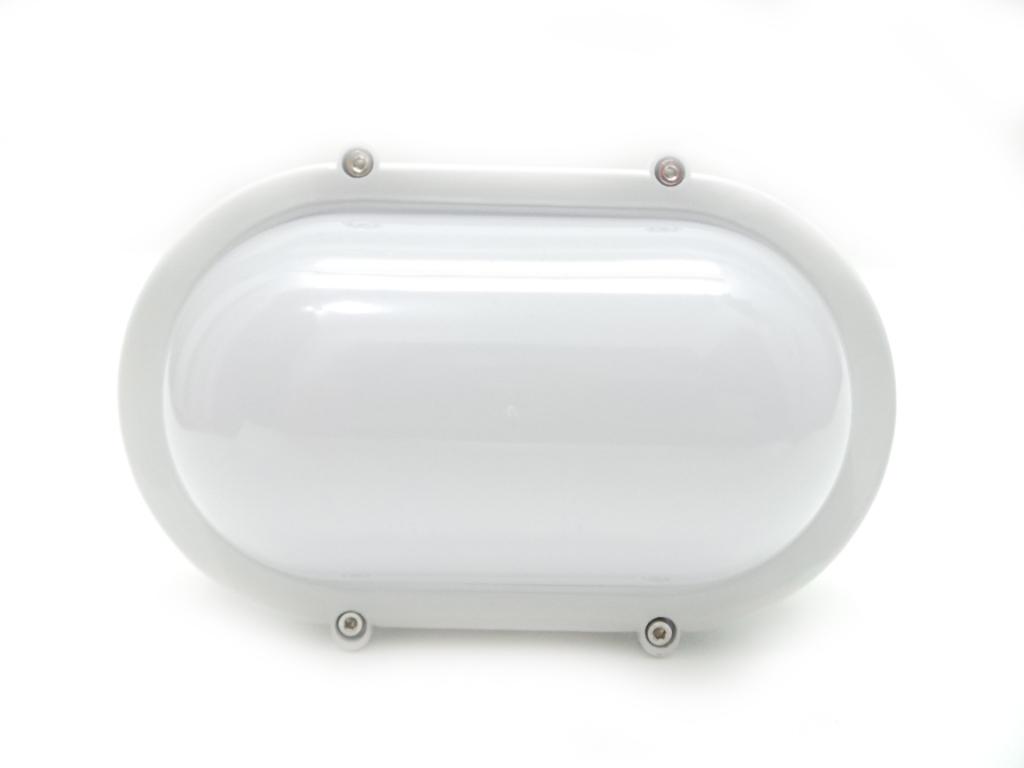 Plafoniere A Led Per Ufficio Prezzi : Plafoniere led prezzi helestra plafoniera alluminio bianco