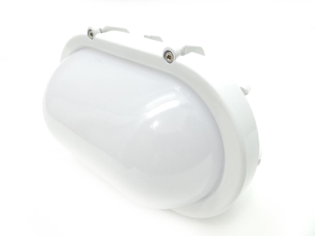 Illuminazione salone parrucchiera ~ canlic for .