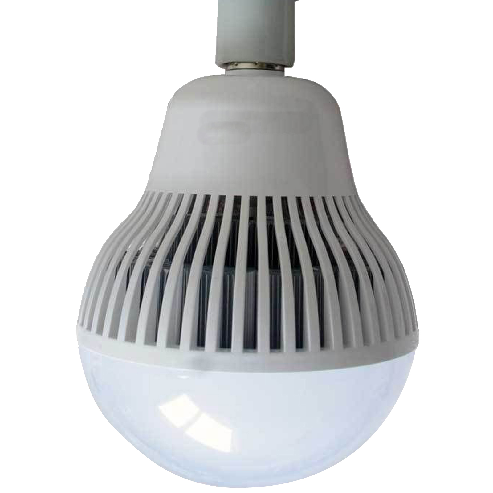 Ampoule Led 100w Latest Lampe Led Discount W Rgb Led Lampe V