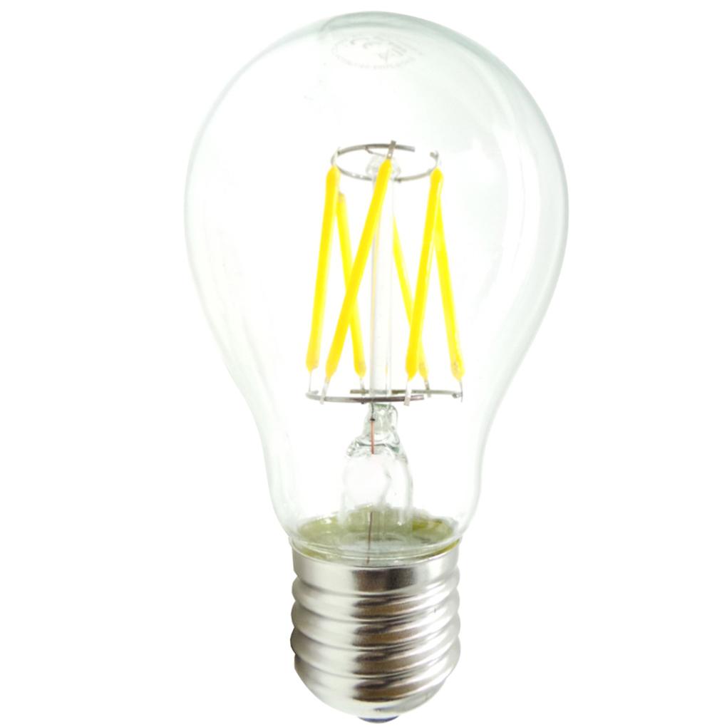 Bul 8w offerte lampadine led silamp lampadina led for Offerte lampadine led