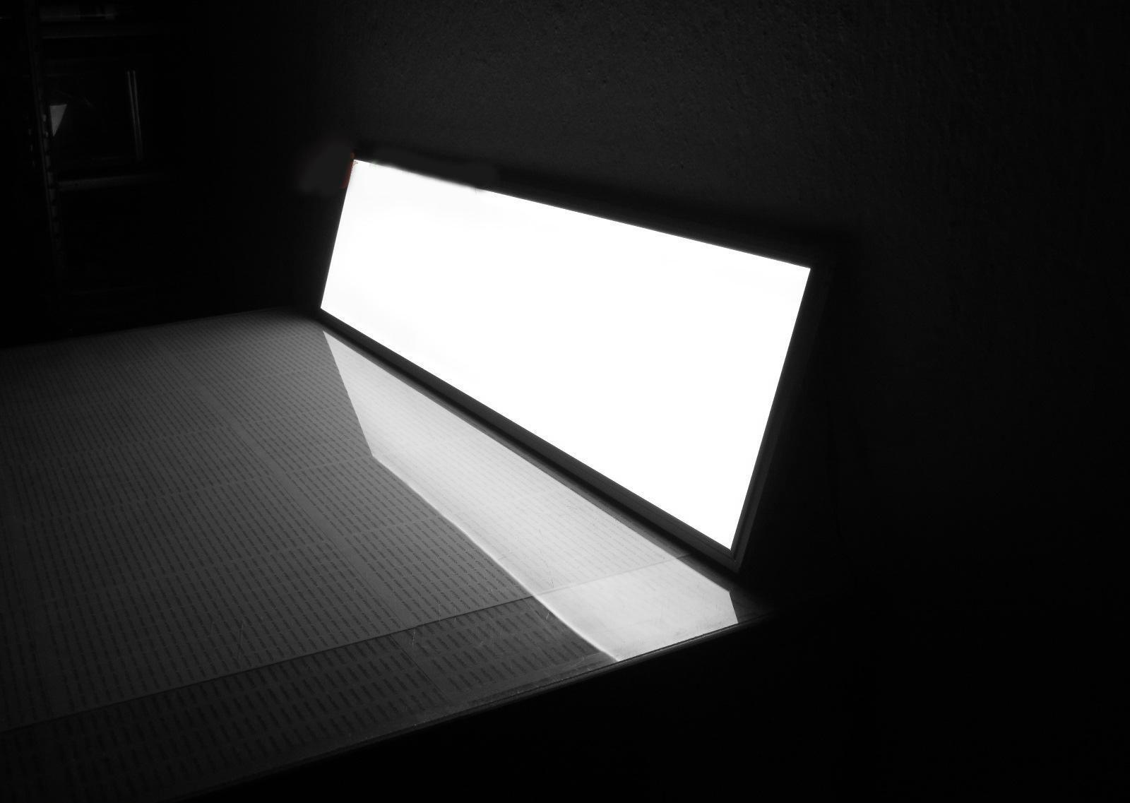 Lampade Esterno Bricoman: Laghetti artificiali e accessori: prezzi ...