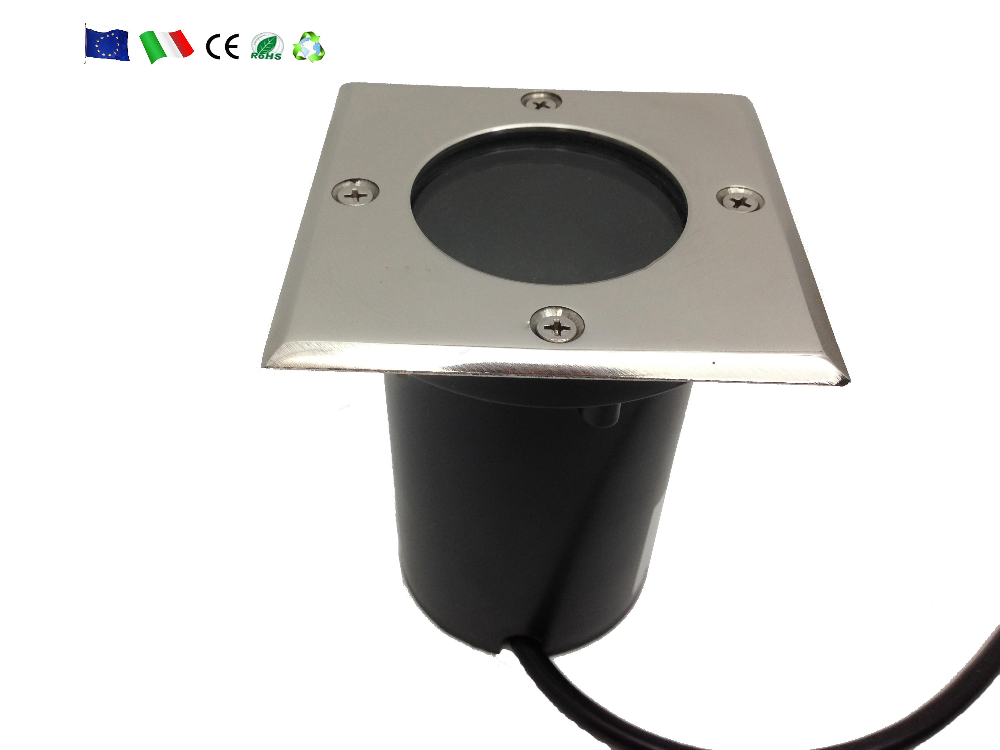 faretti ikea led. amazing faretti a led with faretti ikea led ... - Faretti Led Incasso Ikea