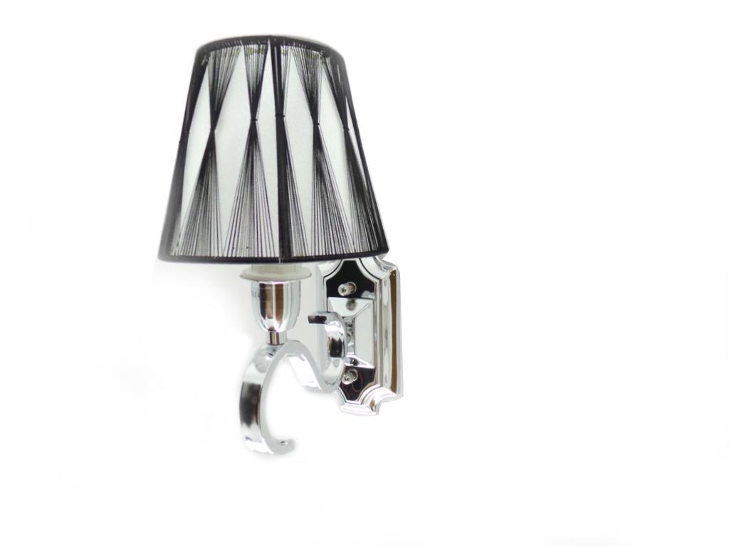 Mercatone uno lampade da parete grmgioielli