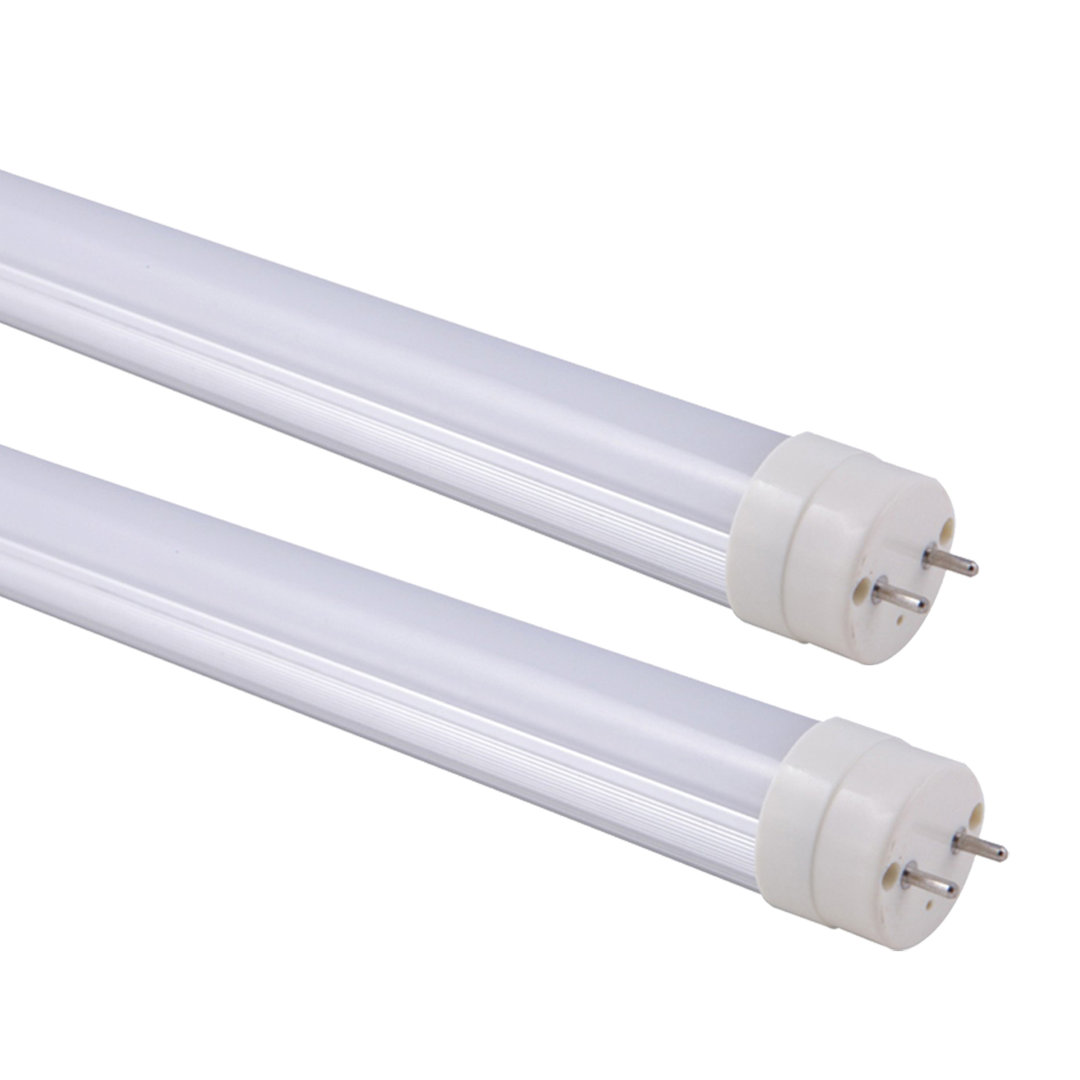 tubo led 35w 120cm lunghezza smd tube attacco t8 led tubi silamp ebay. Black Bedroom Furniture Sets. Home Design Ideas