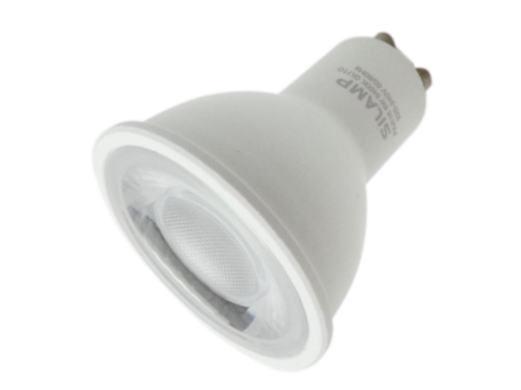 M7 8w offerte lampadine led silamp lampadina gu10 led 8w m7 8w offerte lampadine led silamp lampadina gu10 led 8w dimmerabile par16 220v dimmable lampadine led gu10 da 8wat parisarafo Gallery