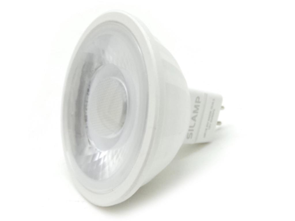 M8 8w offerte lampadine led silamp lampadine led for Offerte lampadine led