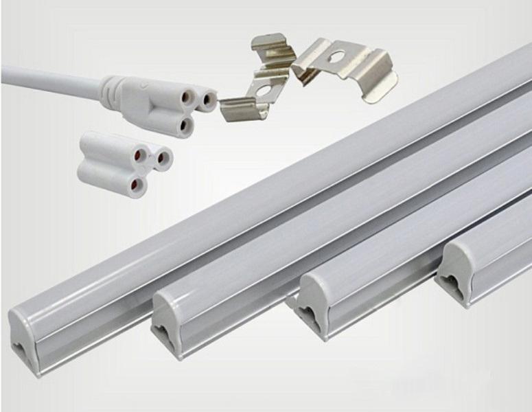 P1-T5-LED-9w - Offerte plafoniere pannelli LED | SILAMP - - Reglette ...