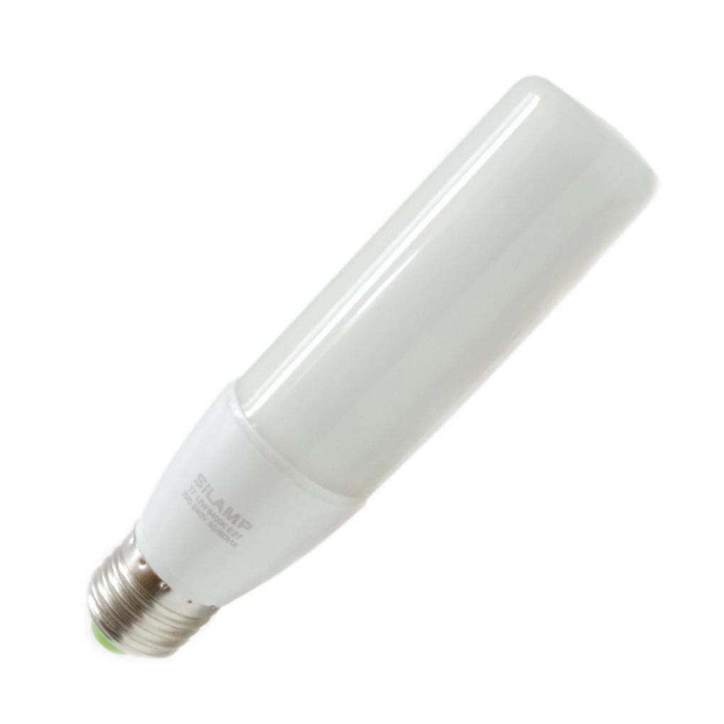 L53 13w offerte lampadine led silamp lampadina a for Offerte lampadine led