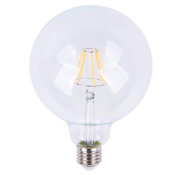 L37 6w offerte lampadine led silamp lampadina led for Offerte lampadine led
