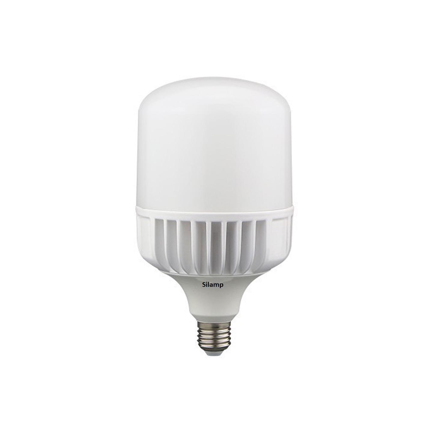 L64 28w offerte lampadine led silamp lampadina a for Offerte lampadine led
