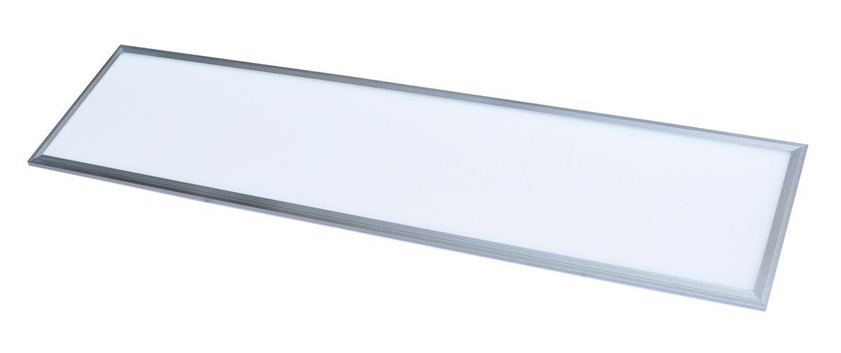 Panel120x30 p3 offerte plafoniere pannelli led silamp for Plafoniera neon leroy merlin