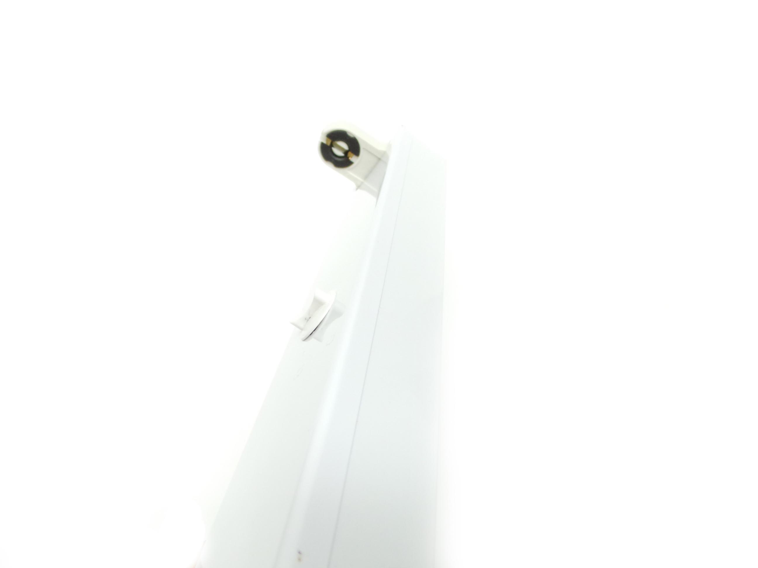 r2 120cm offerte plafoniere pannelli led silamp. Black Bedroom Furniture Sets. Home Design Ideas