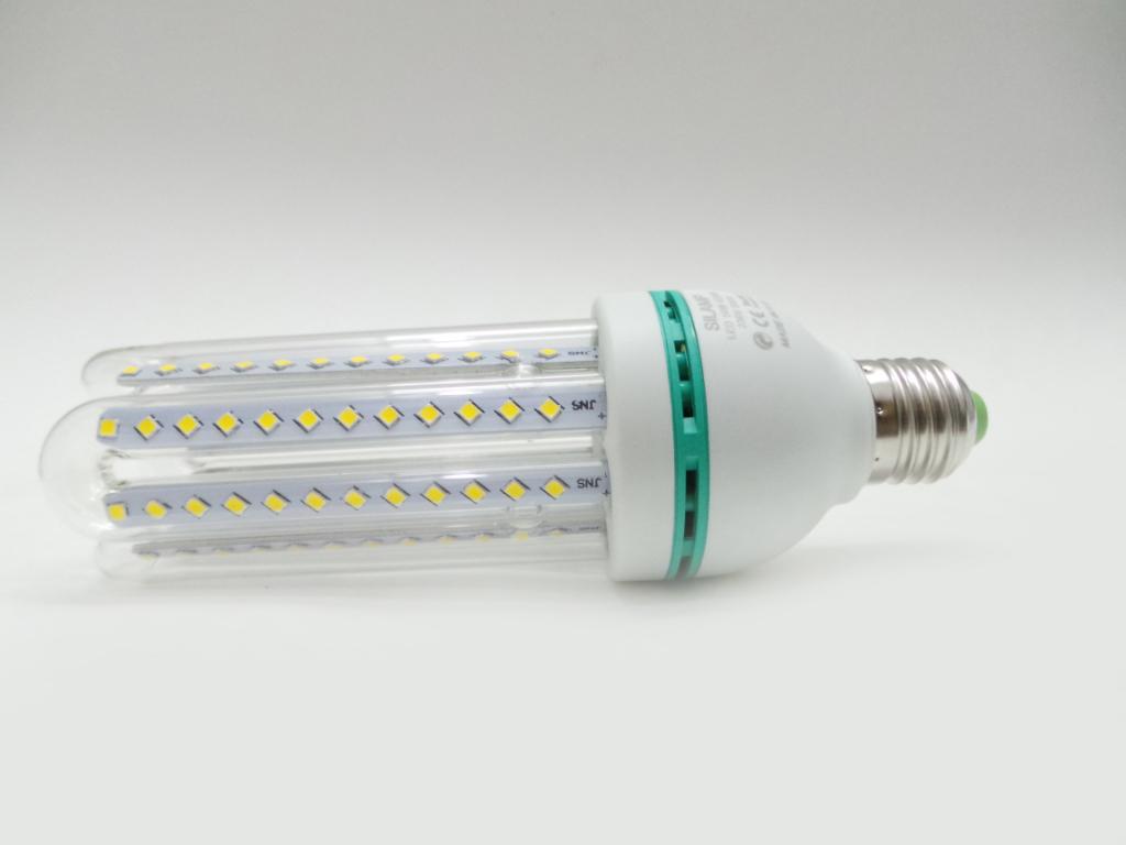 L20 23w offerte lampadine led silamp lampadina led for Offerte lampadine led