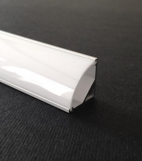 Strisce led per interni barre e strisce led with strisce - Barre a led per interni ...