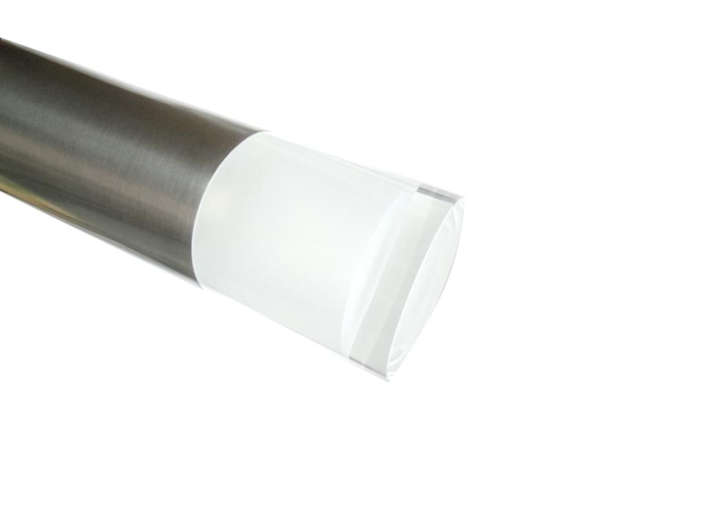 Plafoniere Da Palo : Plafoniere da palo esterno: lampade esterno di philips u