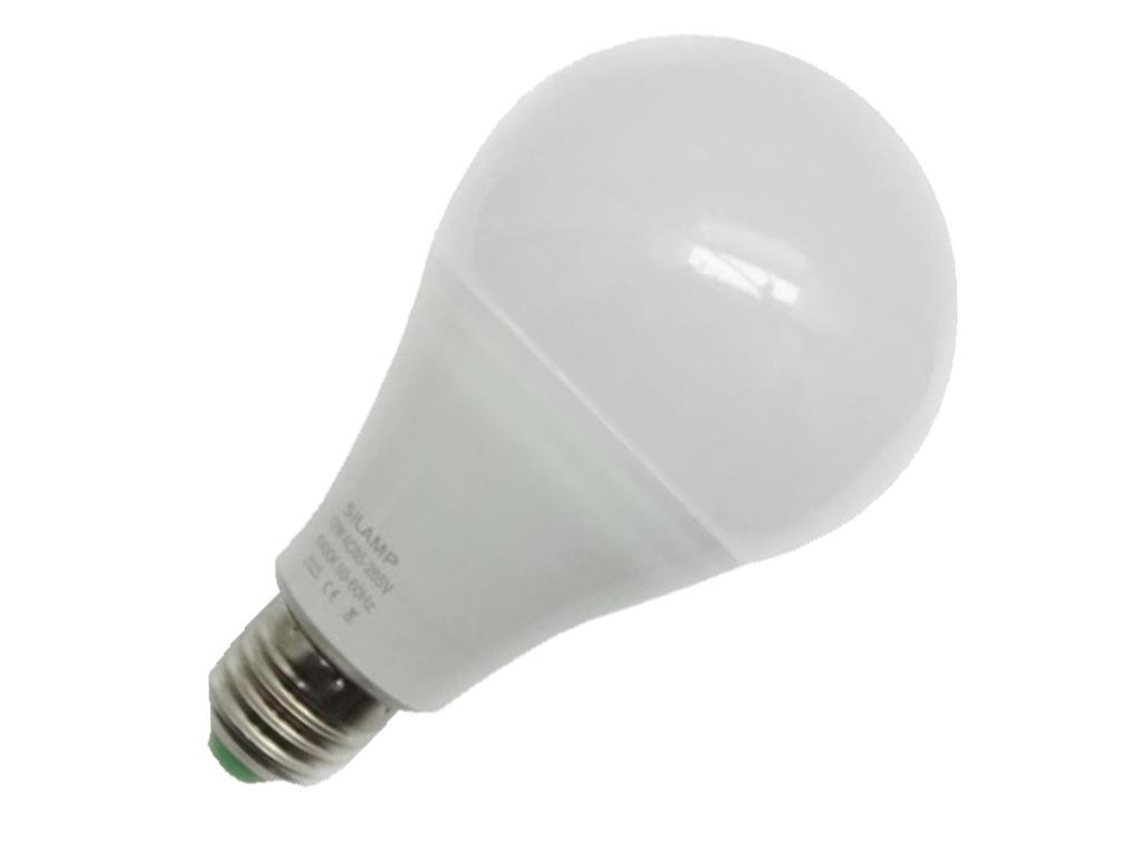 L25 12w offerte lampadine led silamp lampadina led for Offerte lampadine led