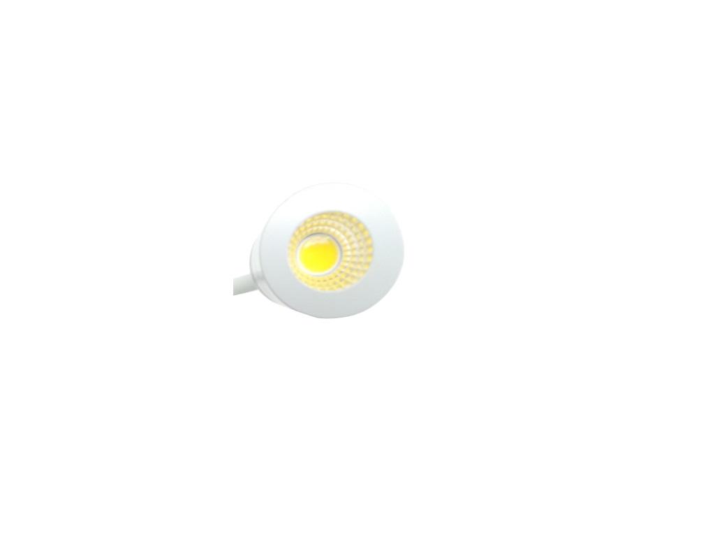 B15 3w offerte applique lampade parete silamp - Luci da parete led ...