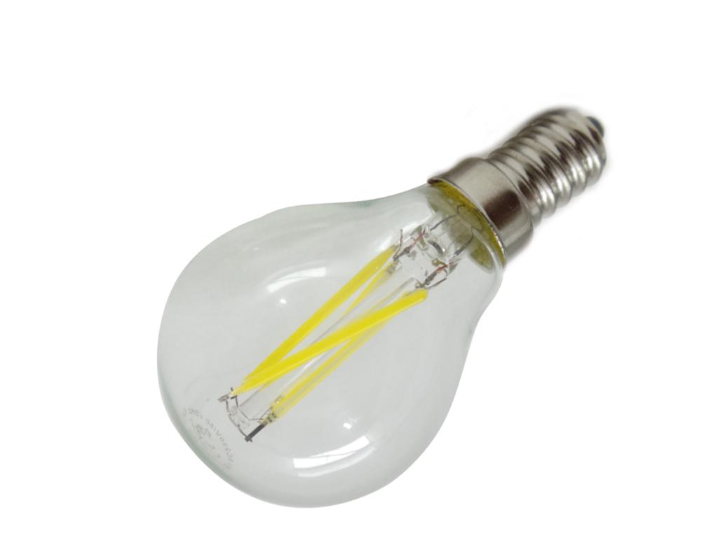 Offerte lampadine led lampadina led edison e w silamp for Offerte lampadine led
