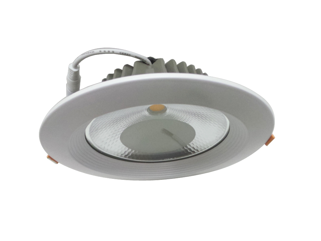 F48 20w faretti e fari led faretto led incasso for Costo faretto led