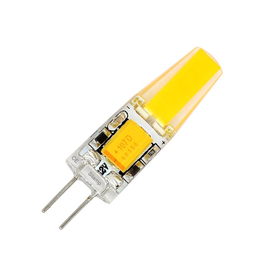L32 g4 2w offerte lampadine led silamp lampadina for Costo lampadine led