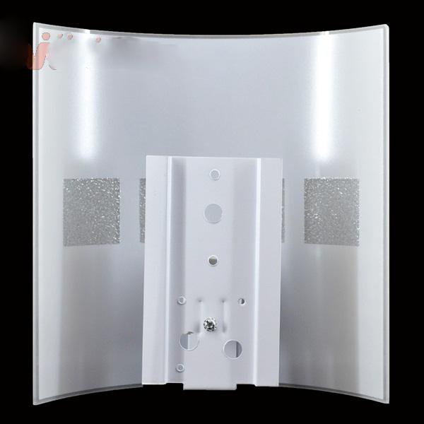 Illuminazione Quadri A Parete: Arredare il soggiorno in stile industriale foto 5 40 design mag ...