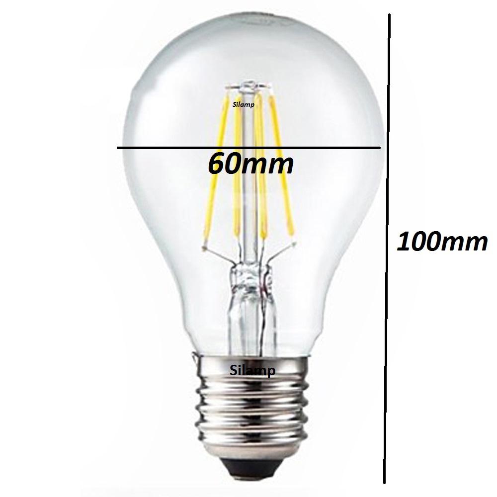 Bul 6w offerte lampadine led silamp lampadine led for Lampadine led e27 prezzi