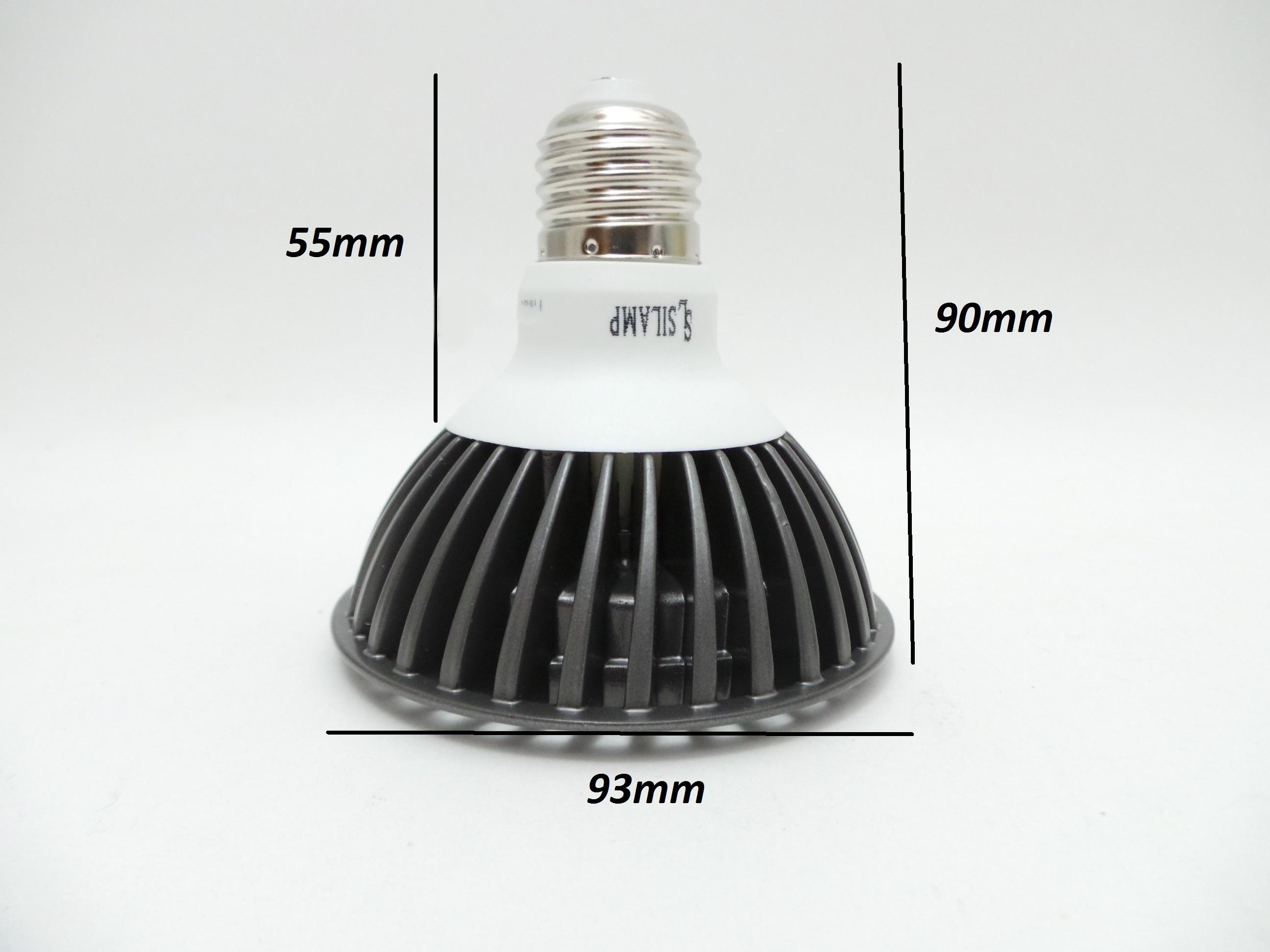 Lampadina e27 id es de design d 39 int rieur for Offerte lampadine led