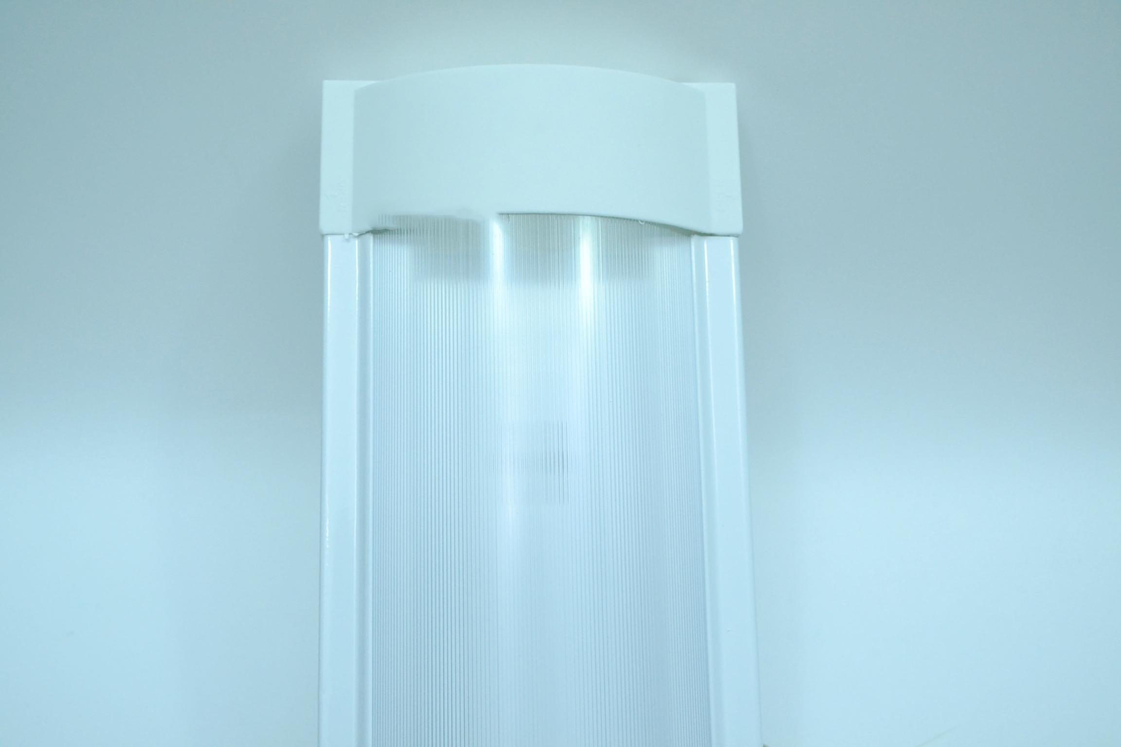 Plafoniera Led Soffitto Design : Mx b conx pz lampled offerte plafoniere pannelli led