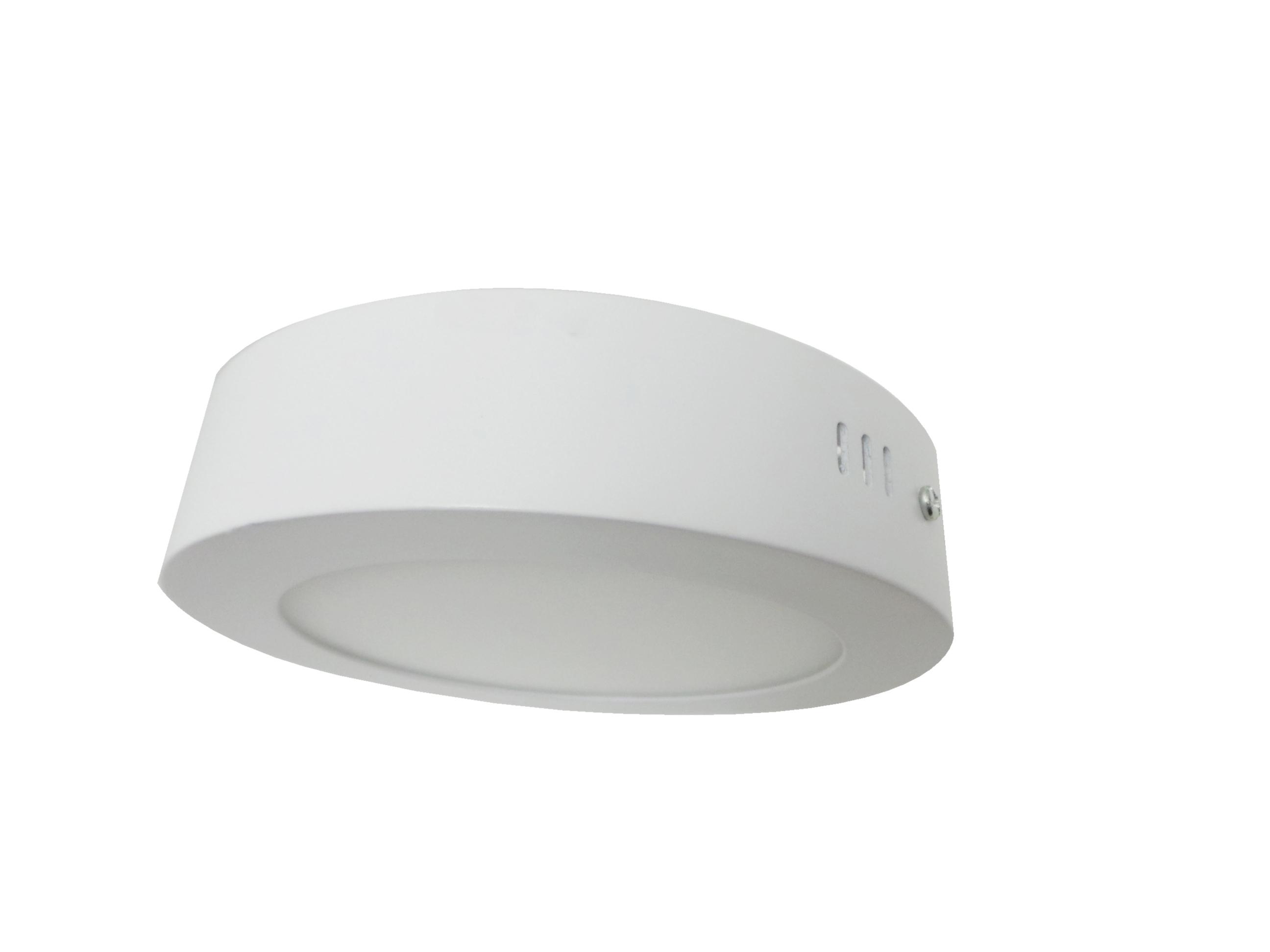 Plafoniere Con Circolina : Pl1 12w offerte plafoniere pannelli led silamp lampada