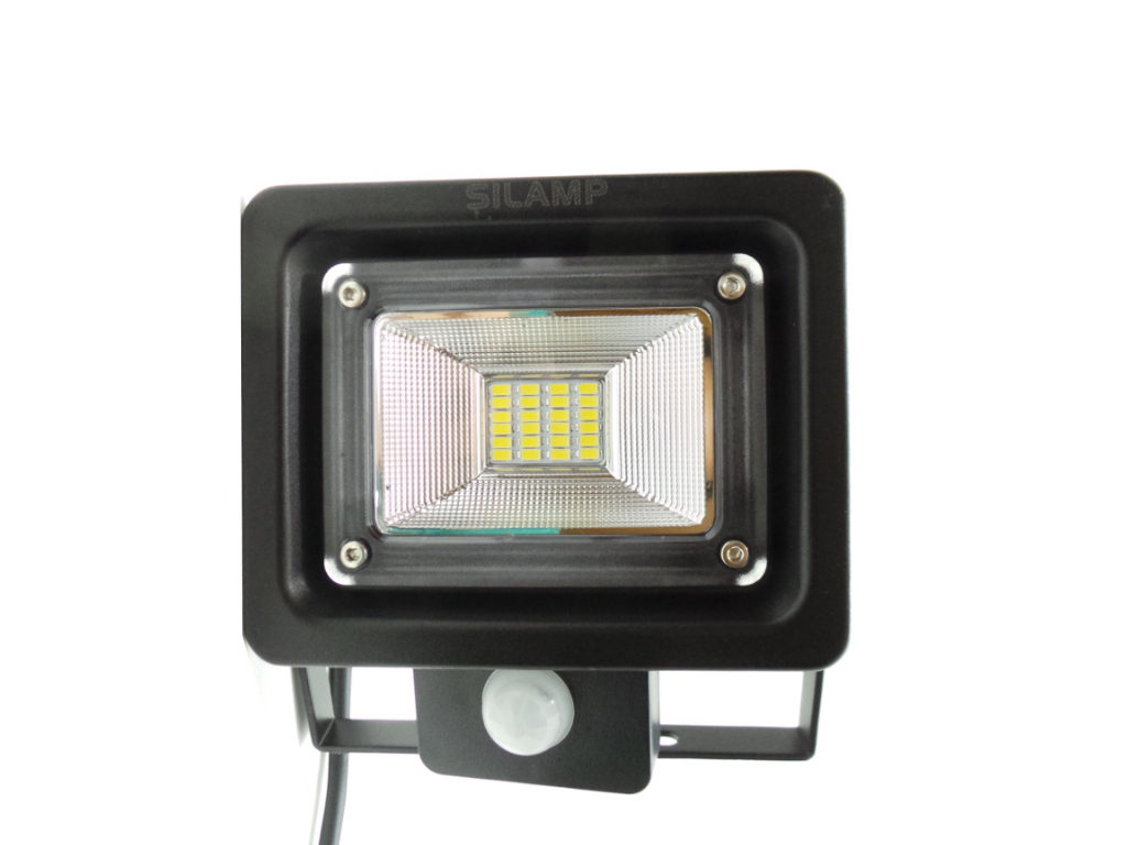 F74 10w faretti e fari led faretto led 10w ultra for Costo faretto led