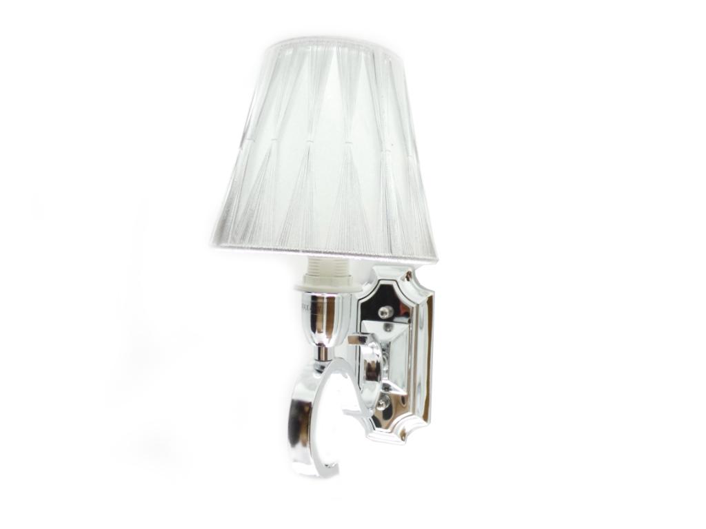 58 mw3272 a offerte applique lampade parete silamp for Costo lampada
