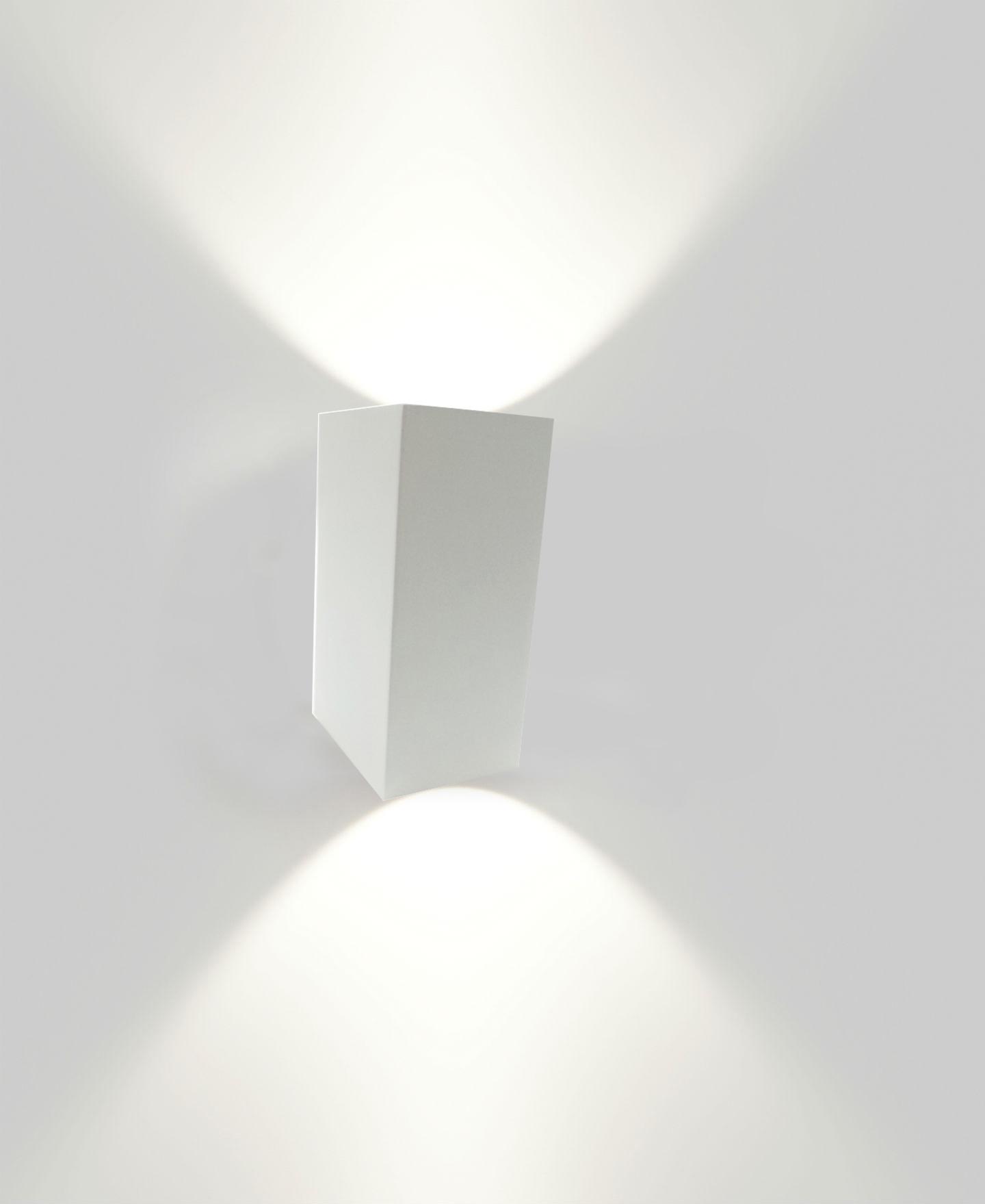 20160715172126 lampada led doppio .jpg