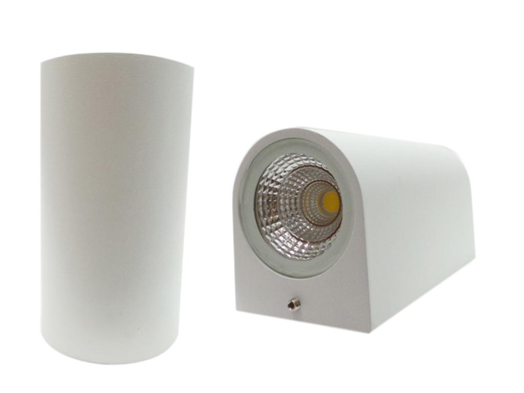 B nero w offerte applique lampade parete silamp lampada