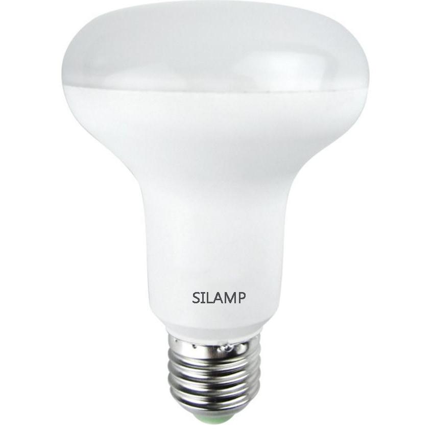 r80 10w offerte lampadine led silamp lampadine a. Black Bedroom Furniture Sets. Home Design Ideas