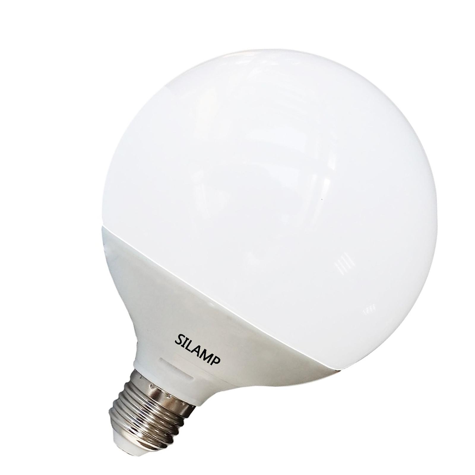 G95 12w offerte lampadine led silamp lampadina a for Led lampade