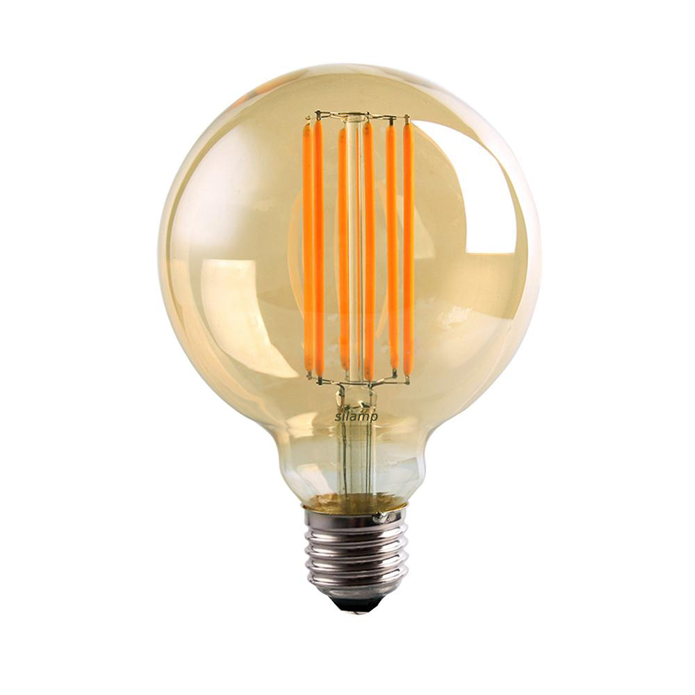 L34 g95 6w offerte lampadine led silamp lampadina for Offerte lampadine led