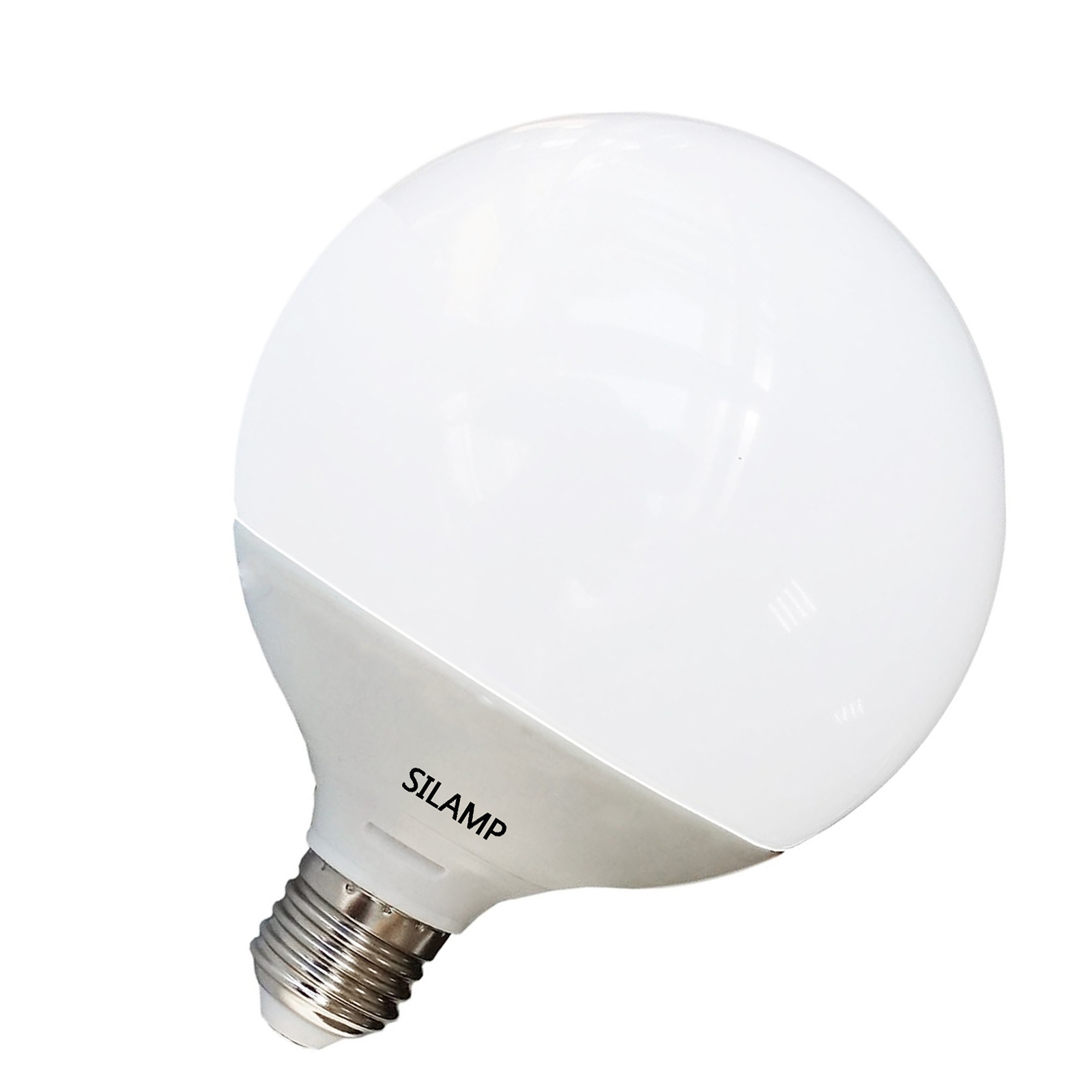 G120 18w offerte lampadine led silamp lampadina a for Offerte lampadine led