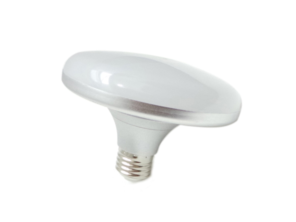 L45 36w offerte lampadine led silamp lampadine a for Offerte lampadine led