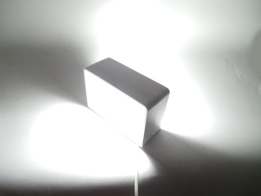 Lampade applique design cheap lampade applique design with