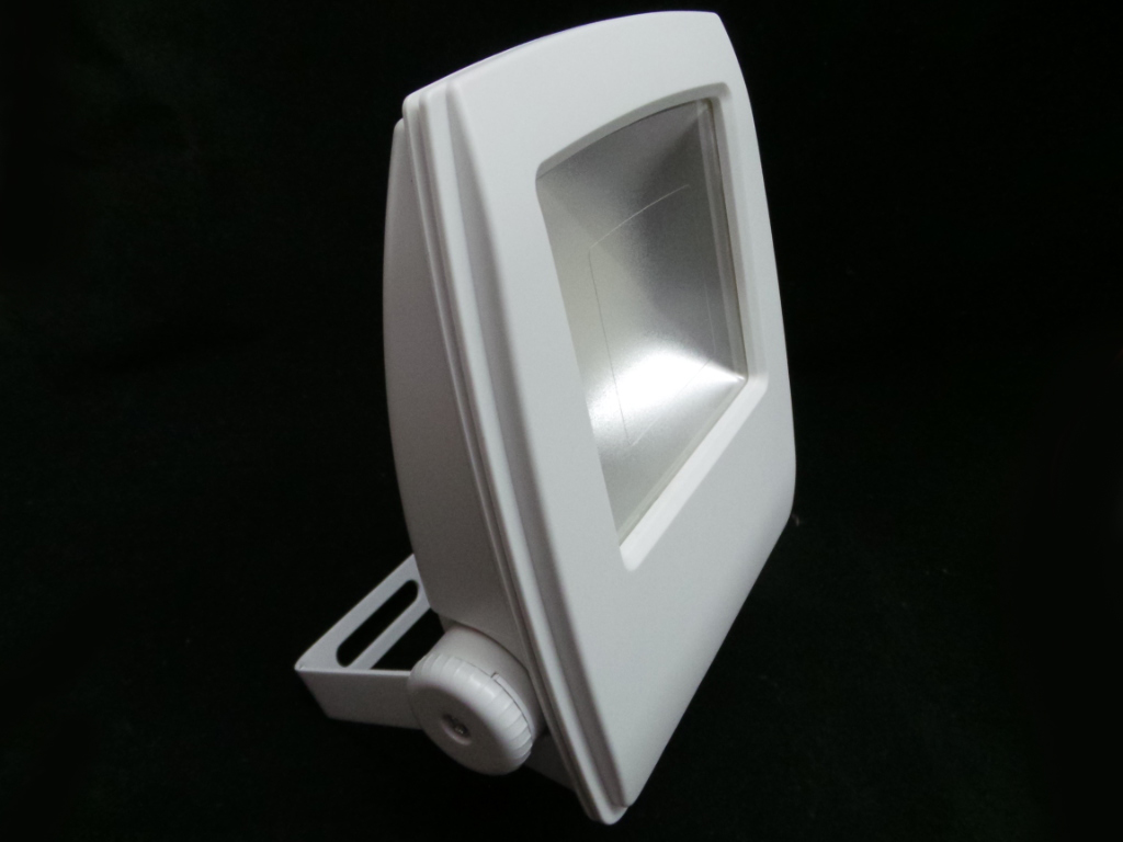 Faro LED 30W Lights for the inside and the outside of the Led lamp fl4