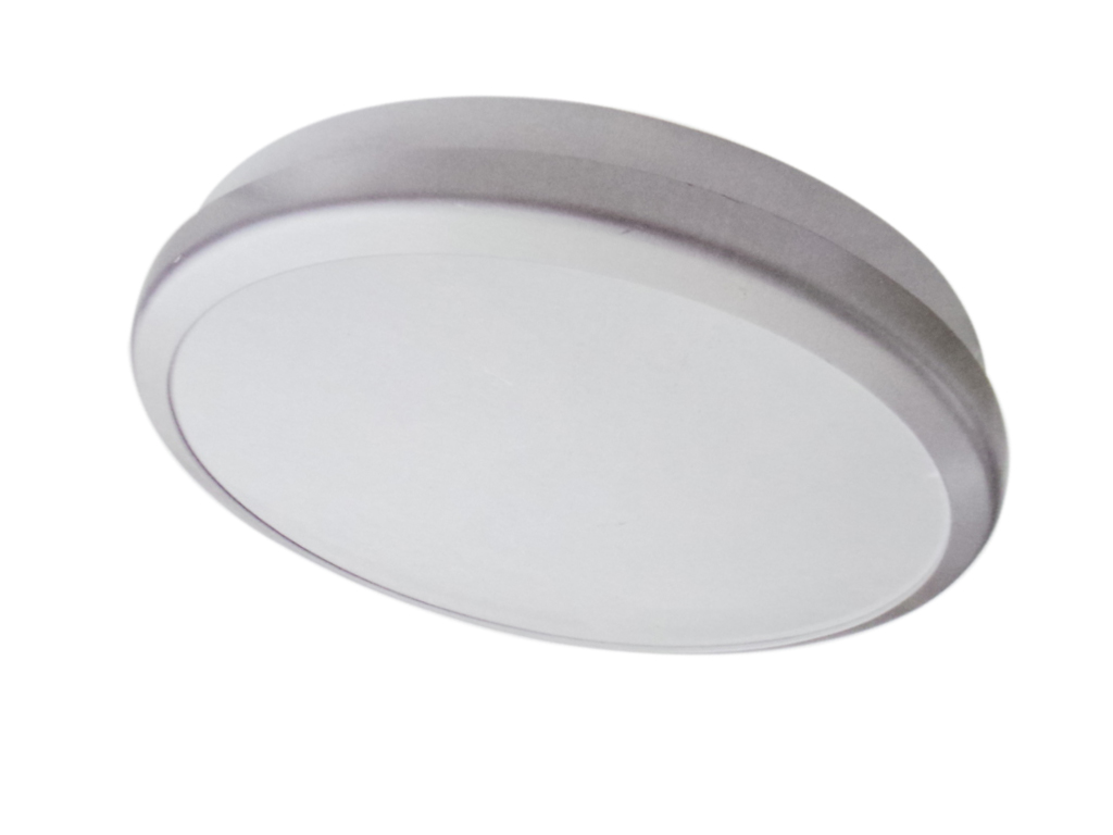 Ceiling light led 30cm Round Ip65 Radar sensor With motion included