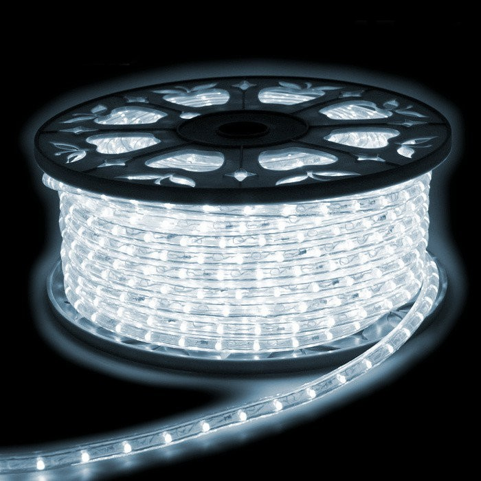 100m Led Strip 220V smd 3014 strip 1200W 12000 led Strips warm cold