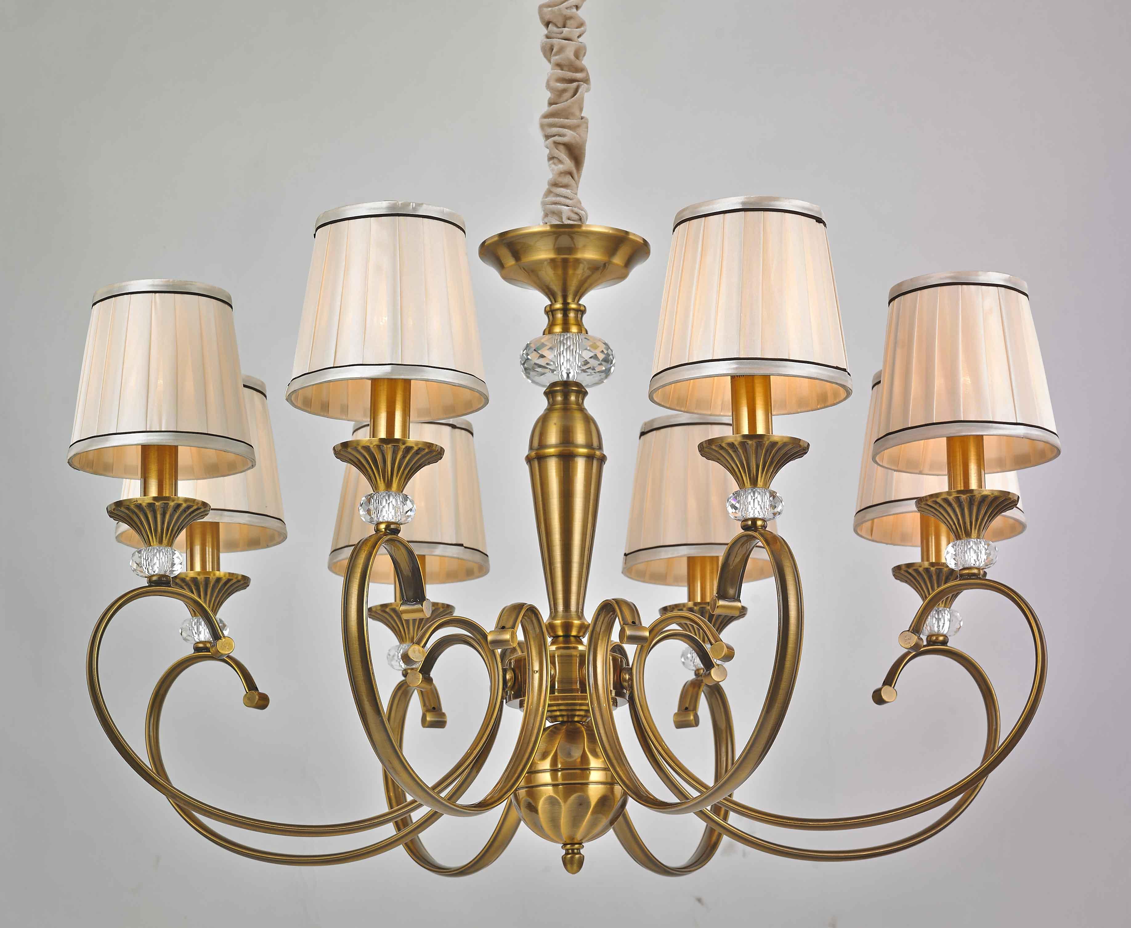 D lampadari a sospensione lampada da parete luci